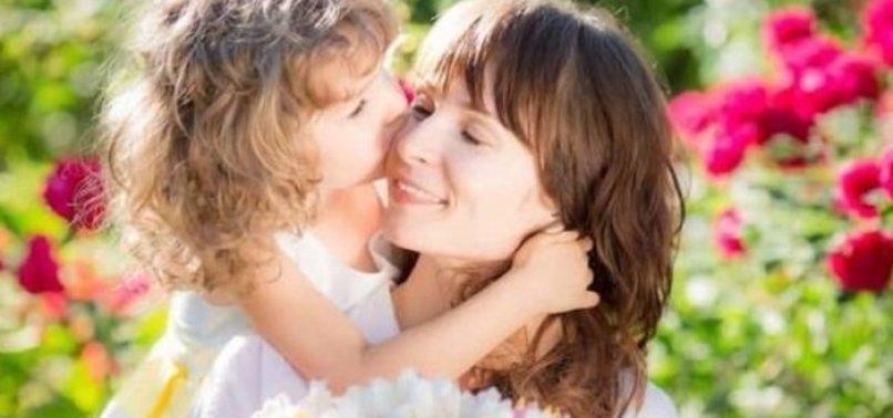 Anneler Günü ne zaman? 10 Mayıs Anneler Günü mü? İşte en güzel Anneler Günü mesajları! Birbirinden güzel sözler