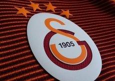 Galatasarayda şok sakatlık!
