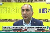 Semih Özsoy'dan Abdullah Avcı açıklaması