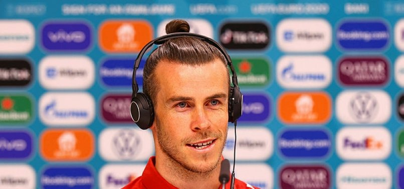Gareth Bale: Çekişmeli maçlar olacak!