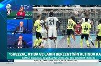 Haldun Domaç: Kulüplerimiz birbirine destek olmuyor