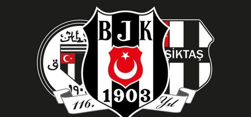Beşiktaş'ta seçim kulisleri
