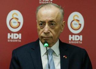 Galatasaray yönetiminden flaş maaş kararı! Yeni politika...