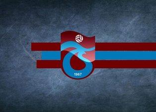 Trabzonsporun Akhisarspor karşısındaki 11i
