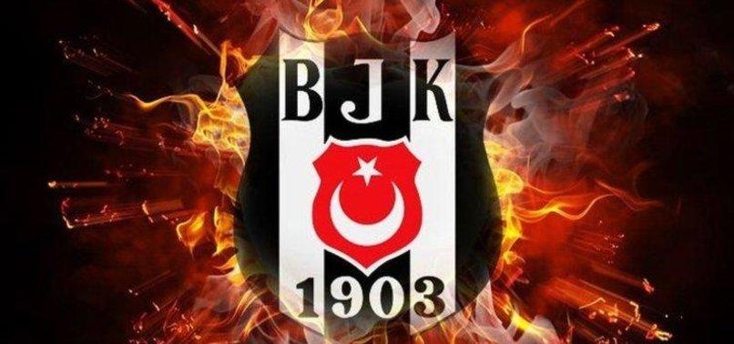 Beşiktaş'tan 65 yaş ve üzeri üyelere uyarı