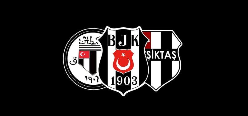Beşiktaş'ın güncel borcu açıklandı!