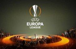 Avrupa Ligi'nde bir üst tura yükselen takımlar belli oldu