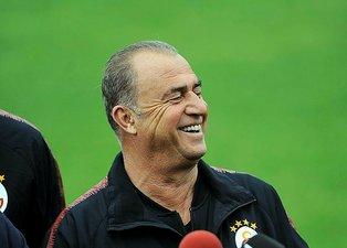 Galatasaray'da üç transfer kesinleşti! İşte hedefteki isimler
