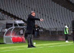 Spor yazarları Başakşehir-Trabzonspor Süper Kupa finalini yorumladı