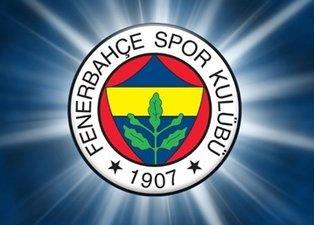 Fenerbahçe ilk imzayı attırıyor! Anlaşma sağlandı