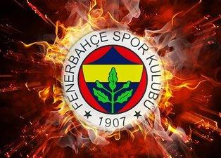 İtalyanlar Fenerbahçe'nin yeni sportif direktörünü duyurdu! Beşiktaş ve Galatasaray ile de anılmıştı