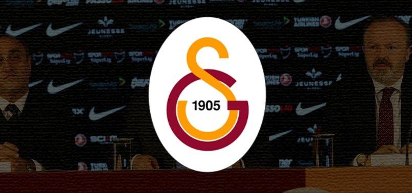 Yaşananları böyle yorumladı! Galatasaray'daki gündem lig şampiyonluğu değil