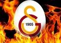 Galatasaray'dan flaş transfer atağı! 3 isim imzayı atıyor
