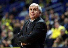 Obradovicten Fenerbahçe camiasına çağrı