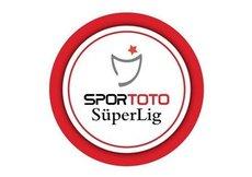 Balotelli Süper Lige geliyor!