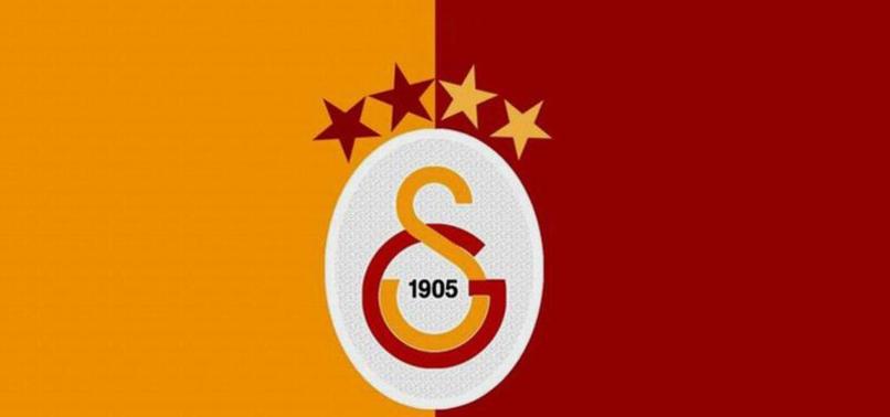 Son dakika... Henry Onyekuru Galatasaray'da!