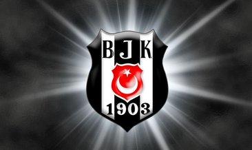 Beşiktaş'tan çifte transfer bombası! G.Saray'ın eski yıldızı...