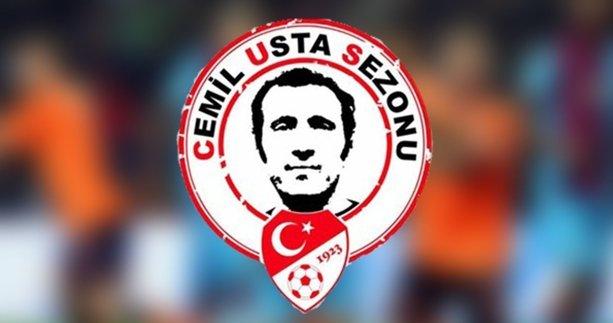 Zirve yanıyor! İşte Süper Lig'de güncel puan durumu 30. hafta
