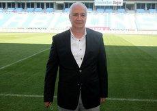 Asbaşkan Hacısalihoğlundan Trabzonsporlulara müjde