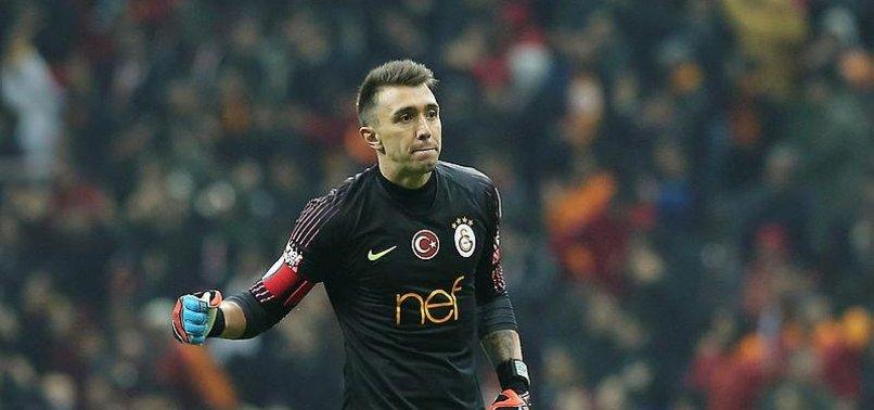 Kadıköy'de 14 attı 43 yedi