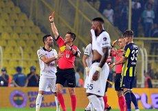 Beşiktaş Aydınus'la kazanamıyor