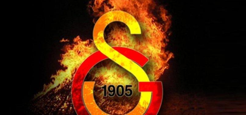 Galatasaray'a 7 milyon euro'luk piyango