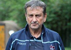 Trabzonspor büyük maçlarda büyük oynar
