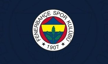 Fenerbahçe'den flaş 'limit' açıklaması