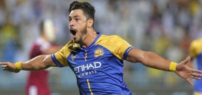 Giuliano Fenerbahçe için kararını verdi!