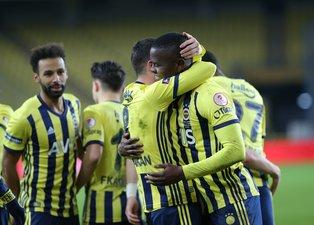 Usta isimlerden Fenerbahçe - Kasımpaşa maçı yorumu! Hocaya yara aldırır...