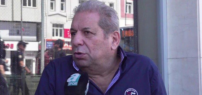 Akhisarspor Galatasaray için potansiyel tehlike