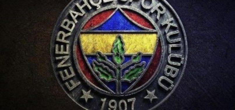 Fenerbahçe gurbetçi avında! 5 isim birden...