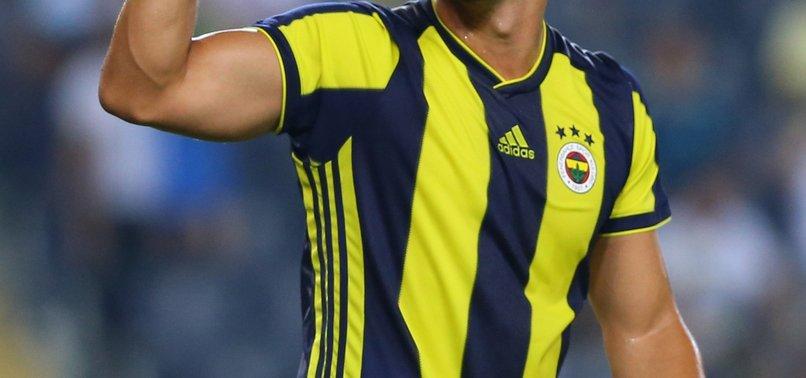 Galatasaray'dan çılgın takas! Fenerbahçe'nin eski yıldızı...