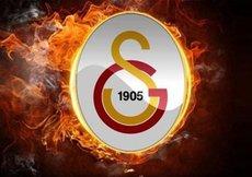 Yıldız oyuncu açıkladı! Galatasaraya geliyor mu?