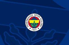 Fenerbahçe toplam zararını duyurdu