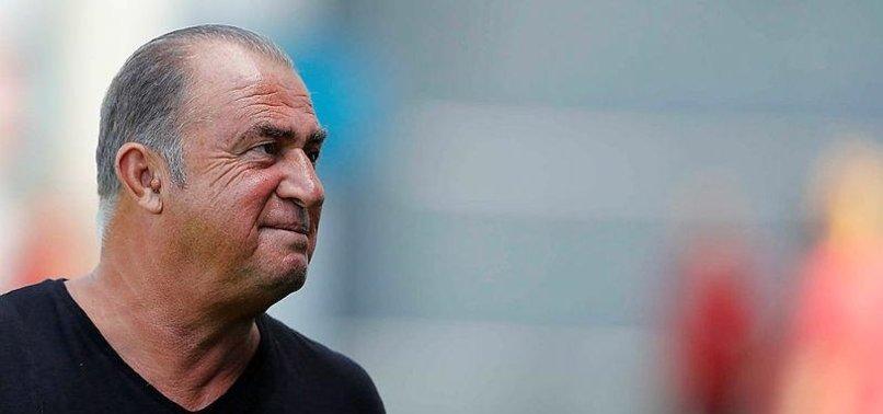 Galatasaray'a büyük müjde! Yıldız oyuncu imzalıyor