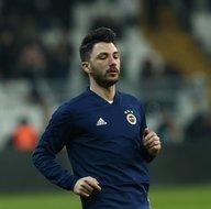 Fenerbahçeden Galatasaray kararı! Tolgay Arslan...