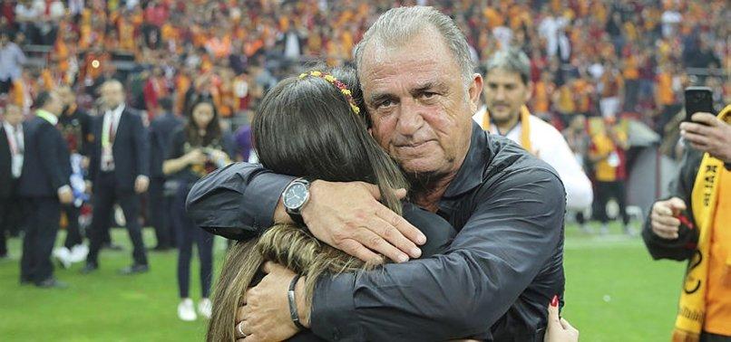 Galatasaray transfer bombalarını patlatıyor! Tam 4 isim...