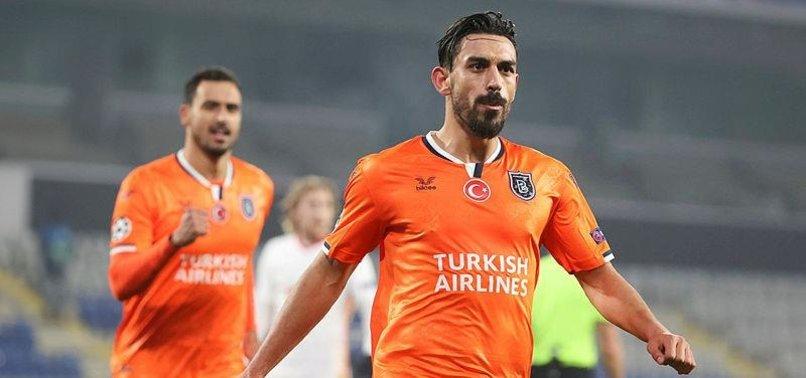 Fenerbahçe'den İrfan Can hamlesi!