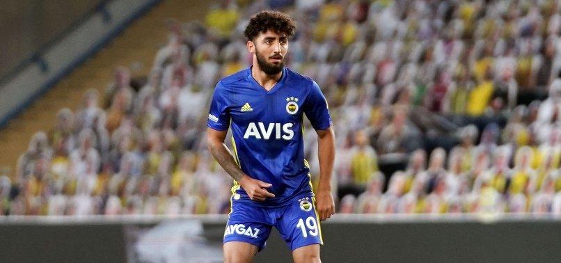 Son dakika spor haberi: Allahyar Sayyadmanesh Fenerbahçe'ye dönecek mi? Kendisi açıkladı...