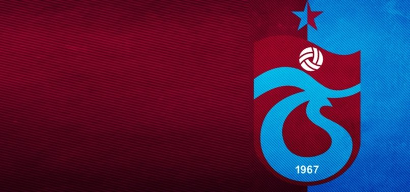 Trabzonspor'dan Kalkavan tepkisi
