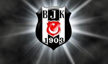 Beşiktaş TFF'ye flaş çağrı! VAR...
