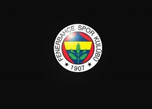 Fenerbahçe'yi bekleyen büyük tehlike! 1 milyar TL...