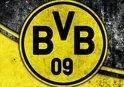 Borussia Dortmund'da şok sakatlık!