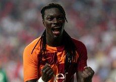 Gomis Fenerbahçeye gidecek mi? Açıkladı