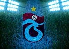 Trabzonsporda 45 kişilik kadro