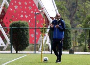 Fenerbahçe'de Mehmet Aurelio sonrası dikkat çeken o detay! Yeniden buluşuyorlar