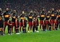 Canlı yayında flaş sözler! PSG'den 5-6 gol yemeyin