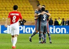 UEFA resmen açıkladı! Beşiktaş, Reali solladı