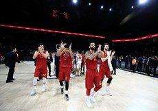 Galatasaray Monacoya konuk olacak